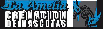 Cremacion de mascotas en zona sur - Lomas de Zamora - Lanus - Avellaneda